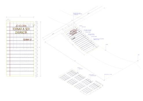 1502C-XR_Cartas-Presentación2