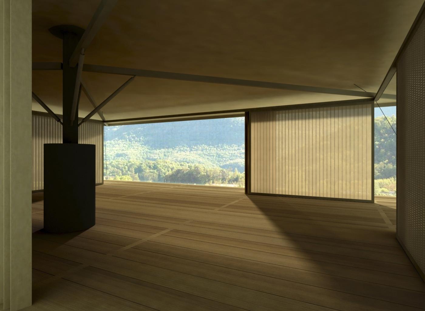 04_HABT_interior 03